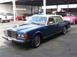 Picture of '86 Silver Spur - APWP