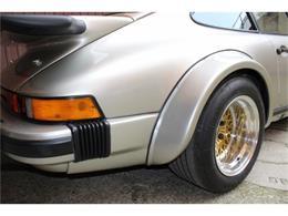 Picture of '83 911SC - ARV6