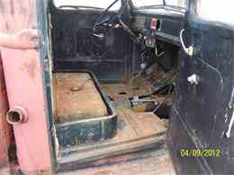 Picture of '42 1/2 Ton Pickup - AQ13