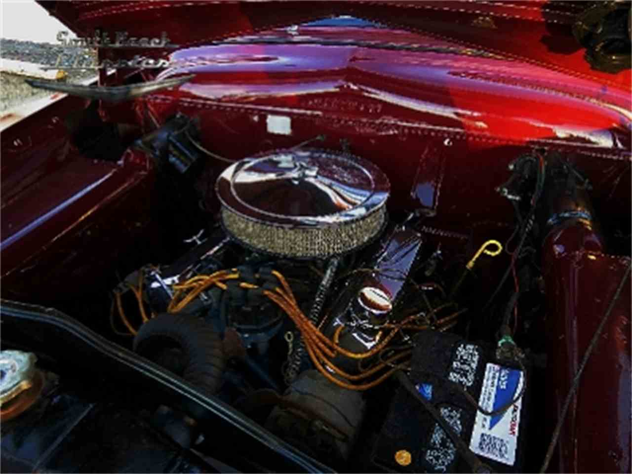 Large Picture of '51 Hot Rod - ASEL