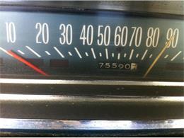 Picture of Classic 1961 Pontiac Bonneville - $18,995.00 - ASQZ