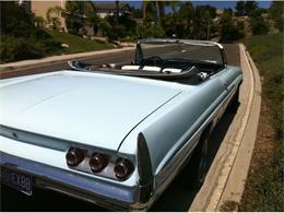 Picture of Classic '61 Bonneville - $18,995.00 - ASQZ