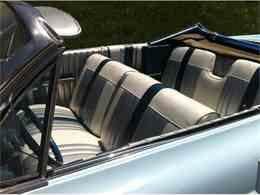 Picture of '61 Bonneville - ASQZ