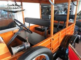 Picture of Classic 1926 Ford Model T located in Florida - $28,500.00 Offered by Sobe Classics - ASZA
