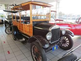 Picture of 1926 Ford Model T located in Miami Florida - $28,500.00 - ASZA