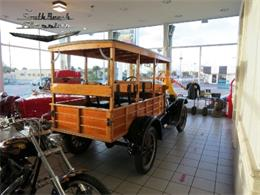 Picture of '26 Model T Offered by Sobe Classics - ASZA