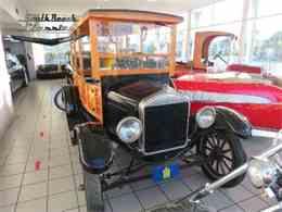 Picture of '26 Model T - ASZA
