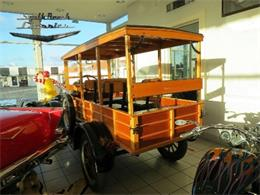 Picture of Classic 1926 Model T - $28,500.00 - ASZA