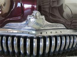 Picture of Classic '48 Buick Street Rod - $32,500.00 - ASZB