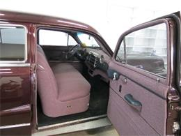Picture of Classic '48 Buick Street Rod - $32,500.00 Offered by Sobe Classics - ASZB