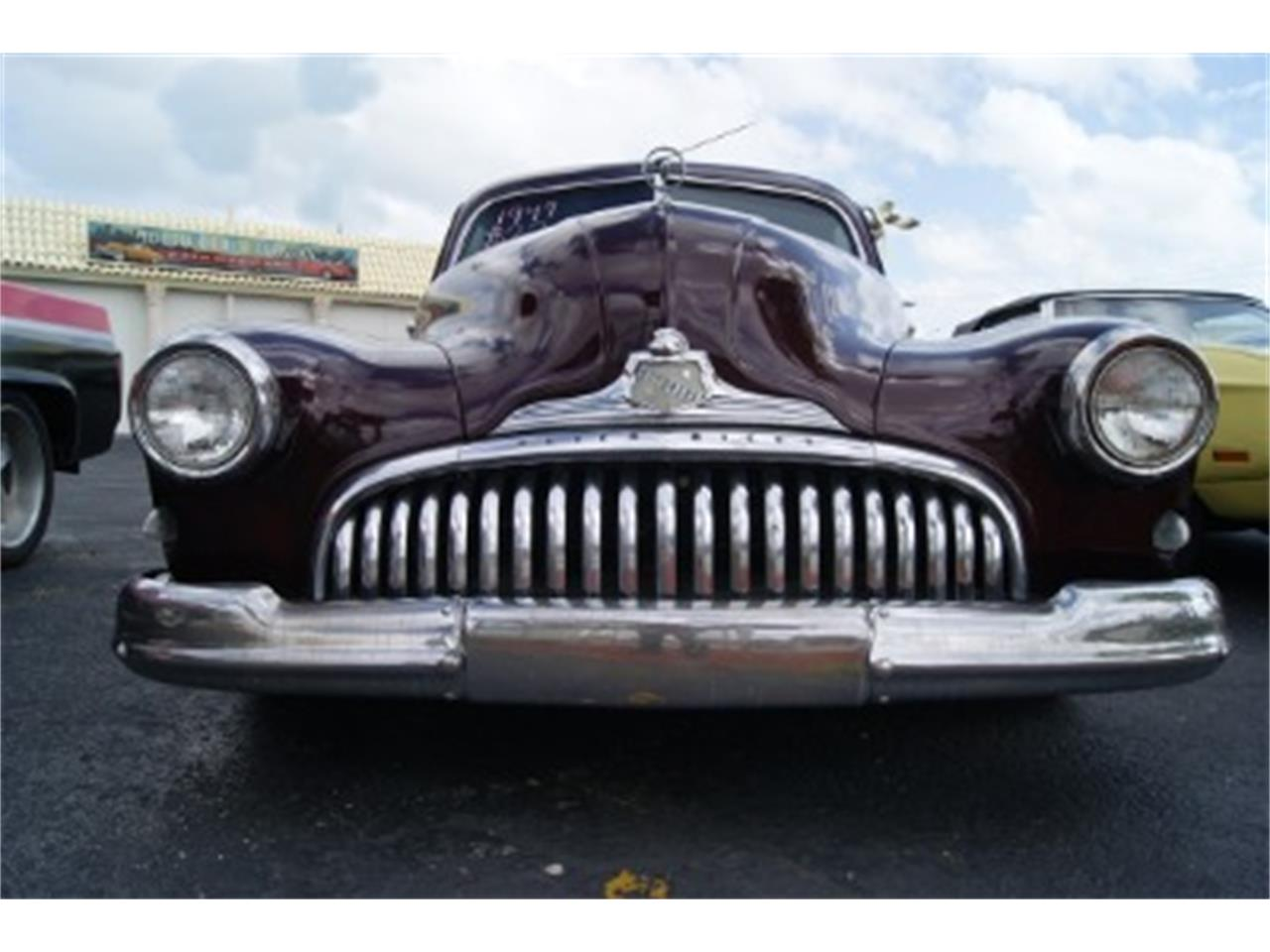 Large Picture of '48 Street Rod - $32,500.00 - ASZB