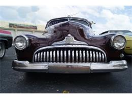 Picture of Classic 1948 Buick Street Rod - $32,500.00 - ASZB
