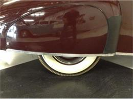 Picture of '41 Continental - AT4I