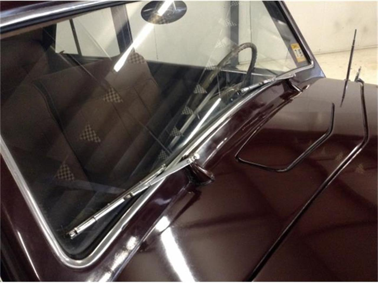 Large Picture of '41 Continental - AT4I