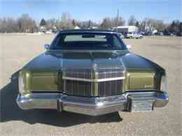 Picture of 1974 Chrysler Imperial located in South Dakota - $12,950.00 - ATBS
