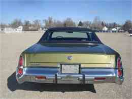 Picture of '74 Imperial - $12,950.00 - ATBS