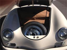 Picture of '57 Speedster - ATC1