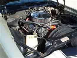 Picture of '73 Camaro Z28 - AUAF