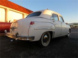 Picture of 1949 Plymouth Sedan located in Florida - $8,500.00 Offered by Sobe Classics - AVWQ