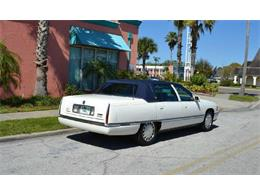 Picture of '96 DeVille Offered by PJ's Auto World - AW1F