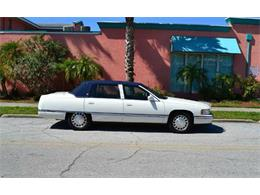 Picture of 1996 DeVille Offered by PJ's Auto World - AW1F
