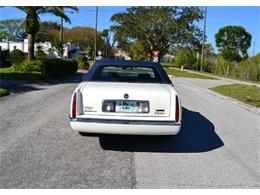 Picture of '96 DeVille located in Florida - $5,995.00 - AW1F