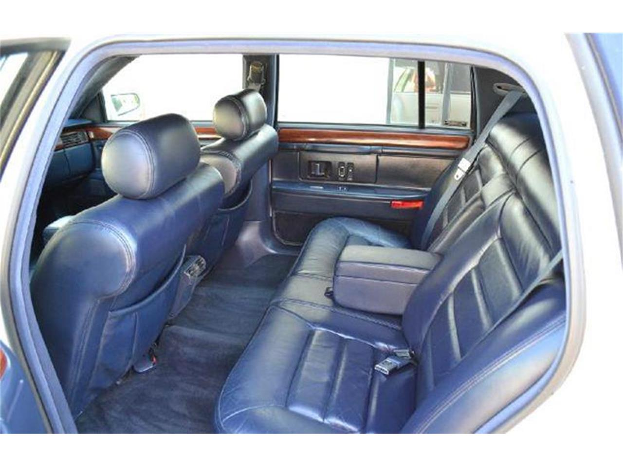 Large Picture of '96 DeVille located in Florida - $5,995.00 Offered by PJ's Auto World - AW1F