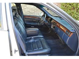 Picture of 1996 DeVille - $5,995.00 Offered by PJ's Auto World - AW1F