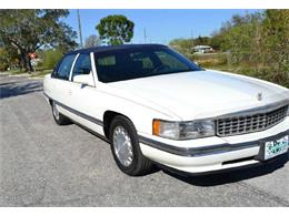 Picture of '96 Cadillac DeVille Offered by PJ's Auto World - AW1F