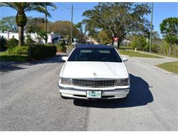 Picture of '96 DeVille located in Clearwater Florida Offered by PJ's Auto World - AW1F
