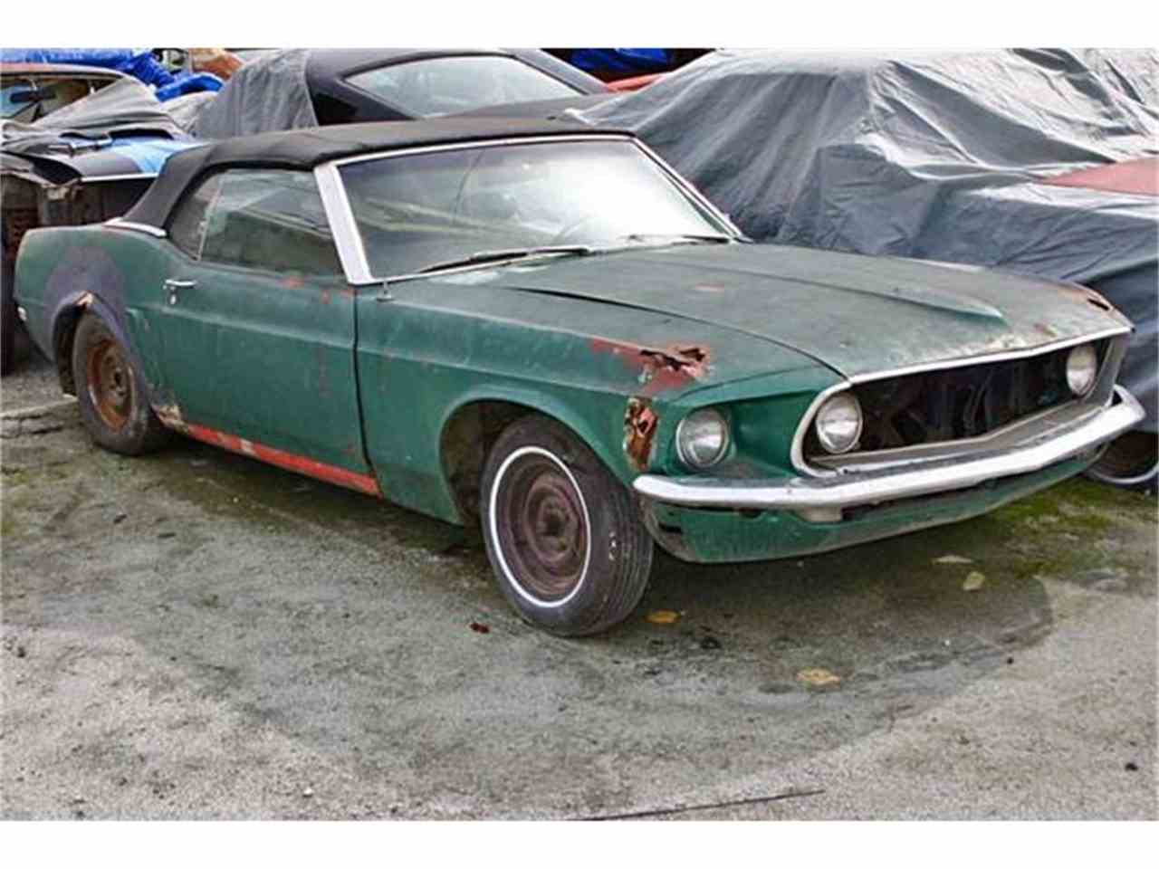 cc il rockford block river rock sale mustang for ford in