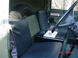 Picture of '79 Land Rover Series IIA located in Mississippi - AWJ3