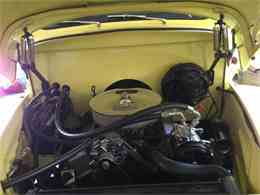 Picture of '50 F150 - AWSC