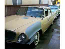 Picture of '61 Newport - AXHH