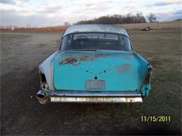 Picture of '57 2-Dr Sedan - AYHF