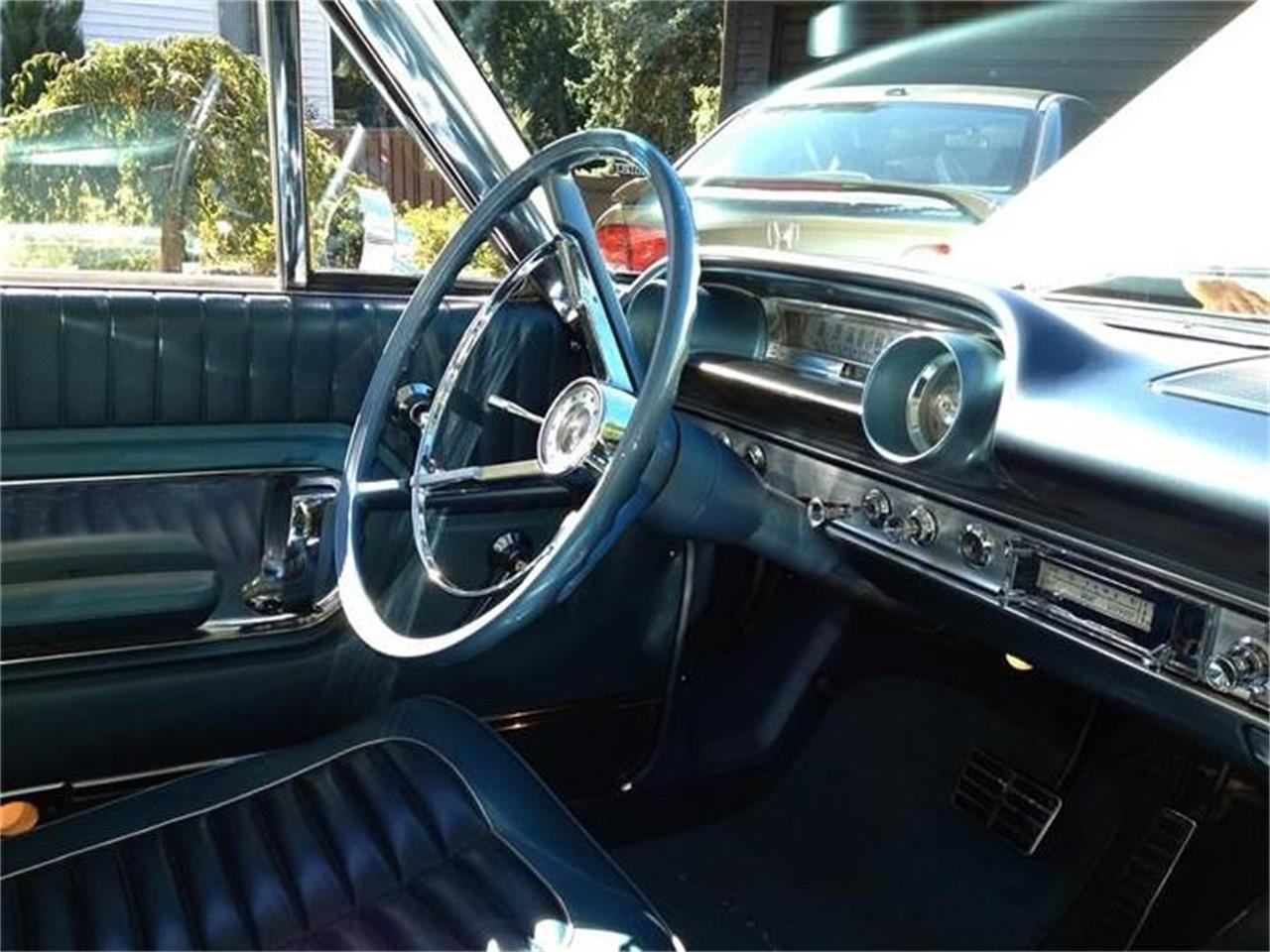 Large Picture of '64 Galaxie 500 XL - AYHZ
