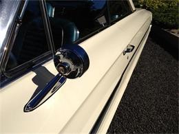 Picture of '64 Galaxie 500 XL - AYHZ