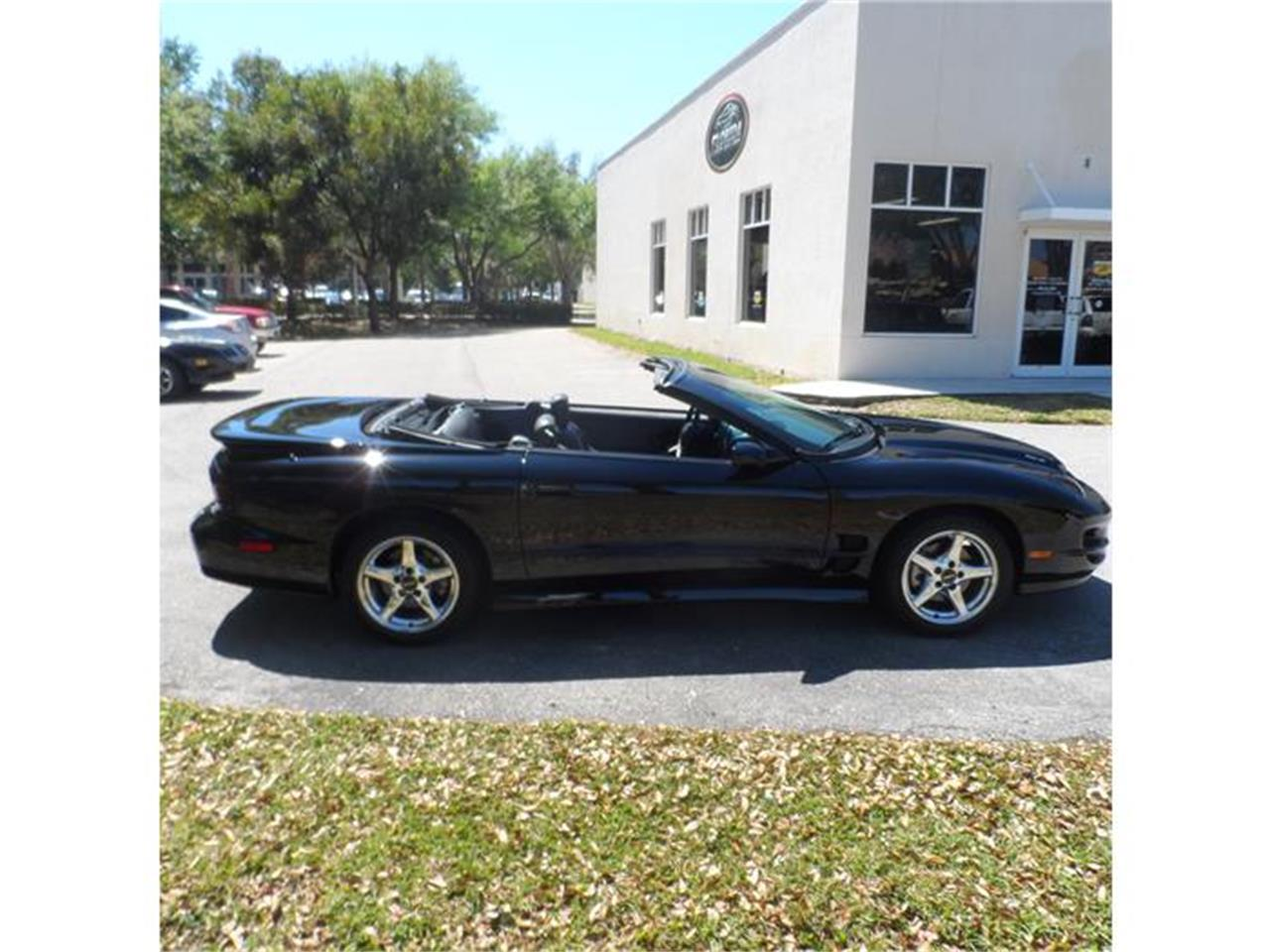 Large Picture of '99 Firebird Trans Am - AYRP