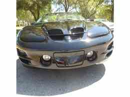 Picture of '99 Firebird Trans Am - AYRP