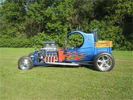 Picture of Classic 1923 Ford Pickup - AZCK