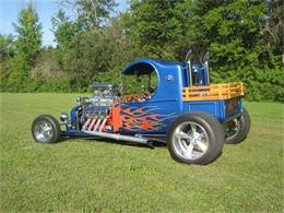 Picture of Classic 1923 Ford Pickup located in Manitowoc Wisconsin Offered by a Private Seller - AZCK