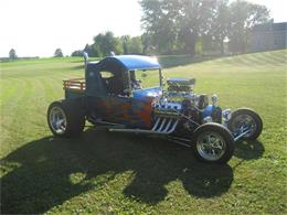 Picture of 1923 Ford Pickup - AZCK