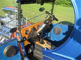 Picture of Classic 1923 Pickup Offered by a Private Seller - AZCK