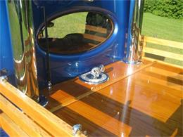Picture of '23 Ford Pickup located in Wisconsin - $79,000.00 Offered by a Private Seller - AZCK