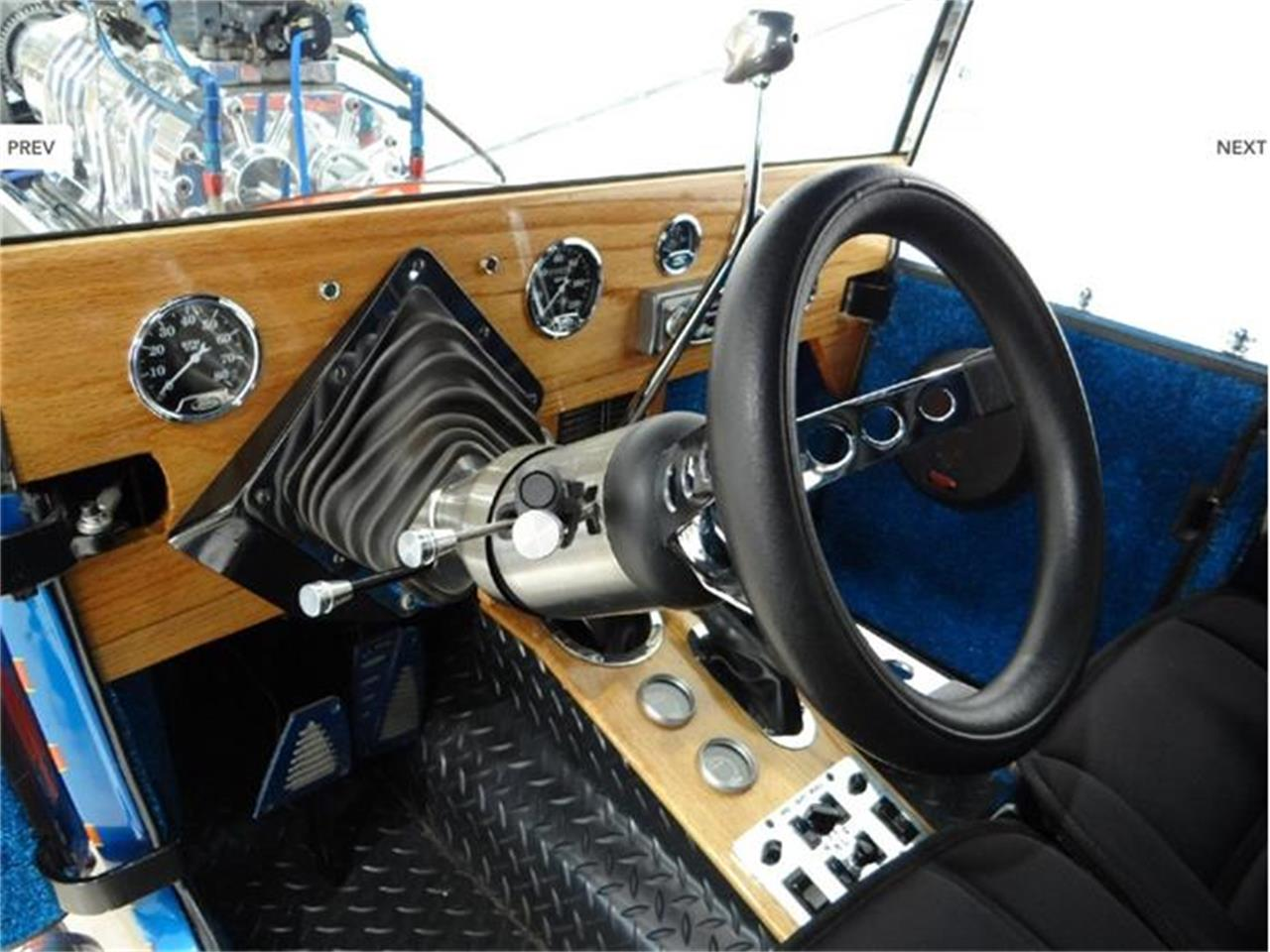 Large Picture of Classic 1923 Pickup - $79,000.00 Offered by a Private Seller - AZCK