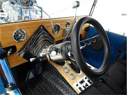 Picture of 1923 Pickup - $79,000.00 Offered by a Private Seller - AZCK