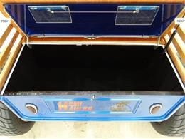 Picture of 1923 Ford Pickup - $79,000.00 Offered by a Private Seller - AZCK