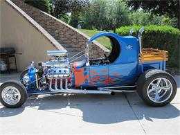 Picture of '23 Ford Pickup located in Manitowoc Wisconsin - $79,000.00 Offered by a Private Seller - AZCK