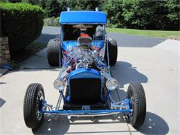 Picture of Classic 1923 Ford Pickup Offered by a Private Seller - AZCK