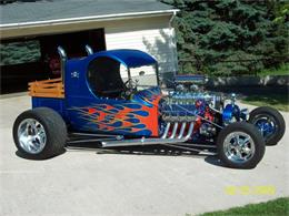Picture of '23 Pickup located in Wisconsin - $79,000.00 Offered by a Private Seller - AZCK